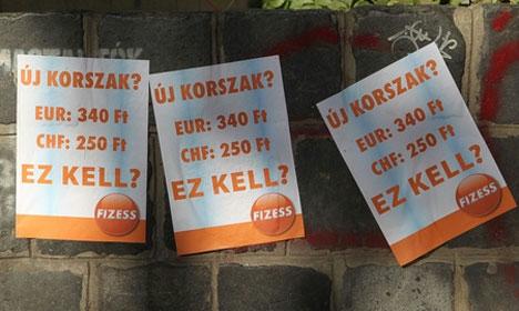 Fizess Magyar Polgári Párt