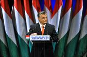 Magyarország jobban teljesít