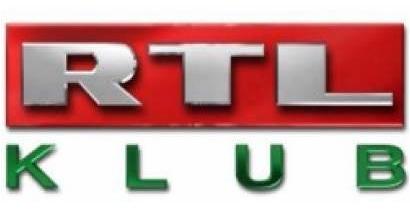 167 milliós házat vettek Szijjártóék, a csatorna szerint ez már a negyedik ingatlanja - RTL Klub